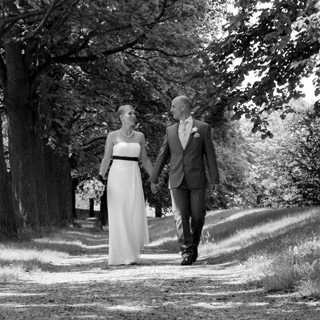Hochzeitsbilder Fotofix